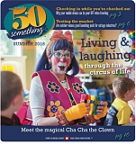 (Image is Clickable Link) Northwest 50 Something Summer 2016