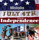 (Image is Clickable Link) Molalla 4th of July 2016