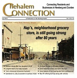 (Image is Clickable Link) Chehalem Connection July 2016
