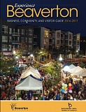 (Image is Clickable Link) Expereince Beaverton 2016