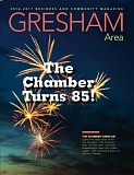 (Image is Clickable Link) Gresham Area Guide 2016