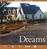 (Image is Clickable Link) Street of Dreams Special Section 2016