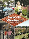 (Image is Clickable Link) Canby Big Weekend 2016