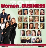 (Image is Clickable Link) Women in Business 2016 CR