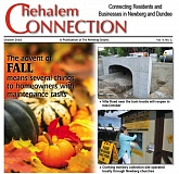 (Image is Clickable Link) Chehalem Connection Oct 2016