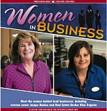 (Image is Clickable Link) Women in Business 2016