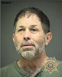 WASHINGTON COUNTY SHERIFF'S OFFICE - Gregory Barsaloux