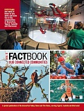 (Image is Clickable Link) FACTBOOK 2016 17 Beaverton Tigard Sherwood