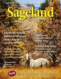 (Image is Clickable Link) SAGELAND-fall-winter-2016-17