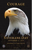 (Image is Clickable Link) Veterans Day 2016 Molalla Pioneer