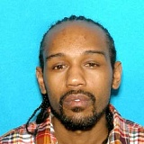 CONTRIBUTED PHOTO: GRESHAM POLICE DEPARTMENT - Demarco Buddy Streeter