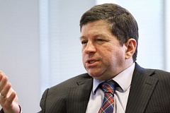 PORTLAND TRIBUNE FILE PHOTO - The City Council passed Commissioner Steve Novick's CEO tax surchage on Wednesday.