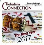Chehalem Connection Jan 2017
