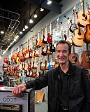PAMPLIN MEDIA GROUP: JOHN VINCENT - Mark Taylor joined the Portland Music Company in 1974, after graduating from the University of Oregon. He took ownership in 1978, and has grown the company to four stores across the metro area.