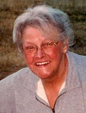 Sharon G. Welsch