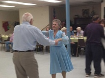 FILE PHOTO - The Estacada Community Center will host a dinner dance on Saturday, Jan. 21.
