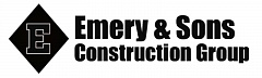 (Image is Clickable Link) Emery & Sons Construction Group