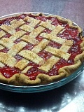 SUBMITTED PHOTO  - Pacific Pie Co. is the second stop on the West Linn Adult Community Centers field trip Feb. 22. You can have a slice of sweet or savory pie, or both.