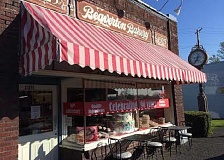 FILE PHOTO - Beaverton Bakery closed from Tuesday to Saturday due to a rodent infestation.