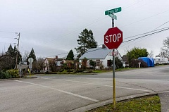 Improvements on Third and Park streets in Gaston were a contentious topic this week. The council and school district appear to be close to a compromise.