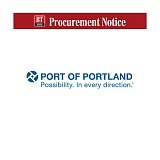 (Image is Clickable Link) Port of Portland