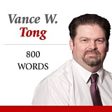 (Image is Clickable Link) Vance Tong