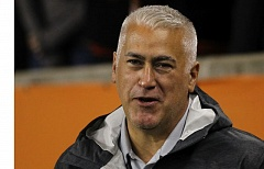 TRIBUNE FILE PHOTO - WAYNE TINKLE