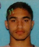 CONTRIBUTED PHOTO - Estacada resident Brandon Powell, 18, was reported missing today.