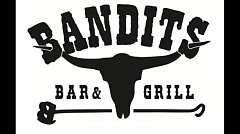 COURTESY LOGO - A logo for Bandits.