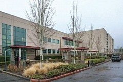 PORTLAND TRIBUNE: JONATHAN HOUSE - Multnomah County has received a $10 million offer for the Wapato Jail.