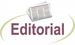 March 29 editorial