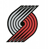 BLAZERS-NUGGETS