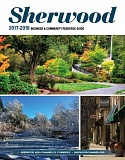 Sherwood Business and Community Guide 2017 2018