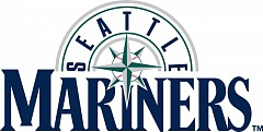 MARINERS LIMP HOME FOR SAFECO OPENER