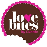 SUBMITTED PHOTO - 'Love Bites by Carnie' has announced that it will open its new bakery and corporate headquarters in Sherwood.